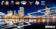 18-00240 Ticket Returns 314 Alt Teams Social 1200x628_Nashville_Texas Southern-100.jpg