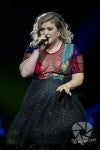 Kelly Clarkson - September 5, 2015