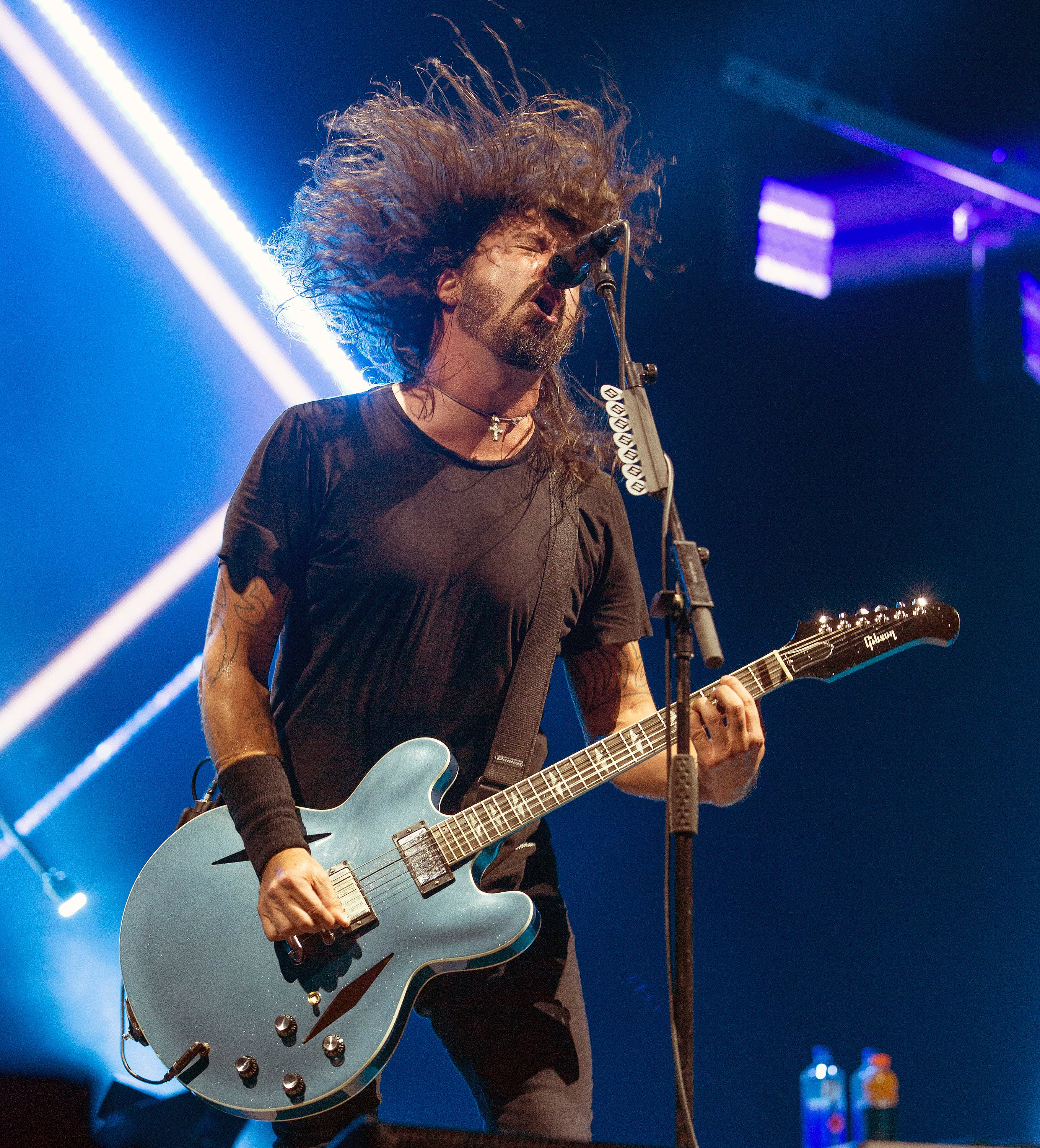 20180504 Foo Fighters 746.jpg