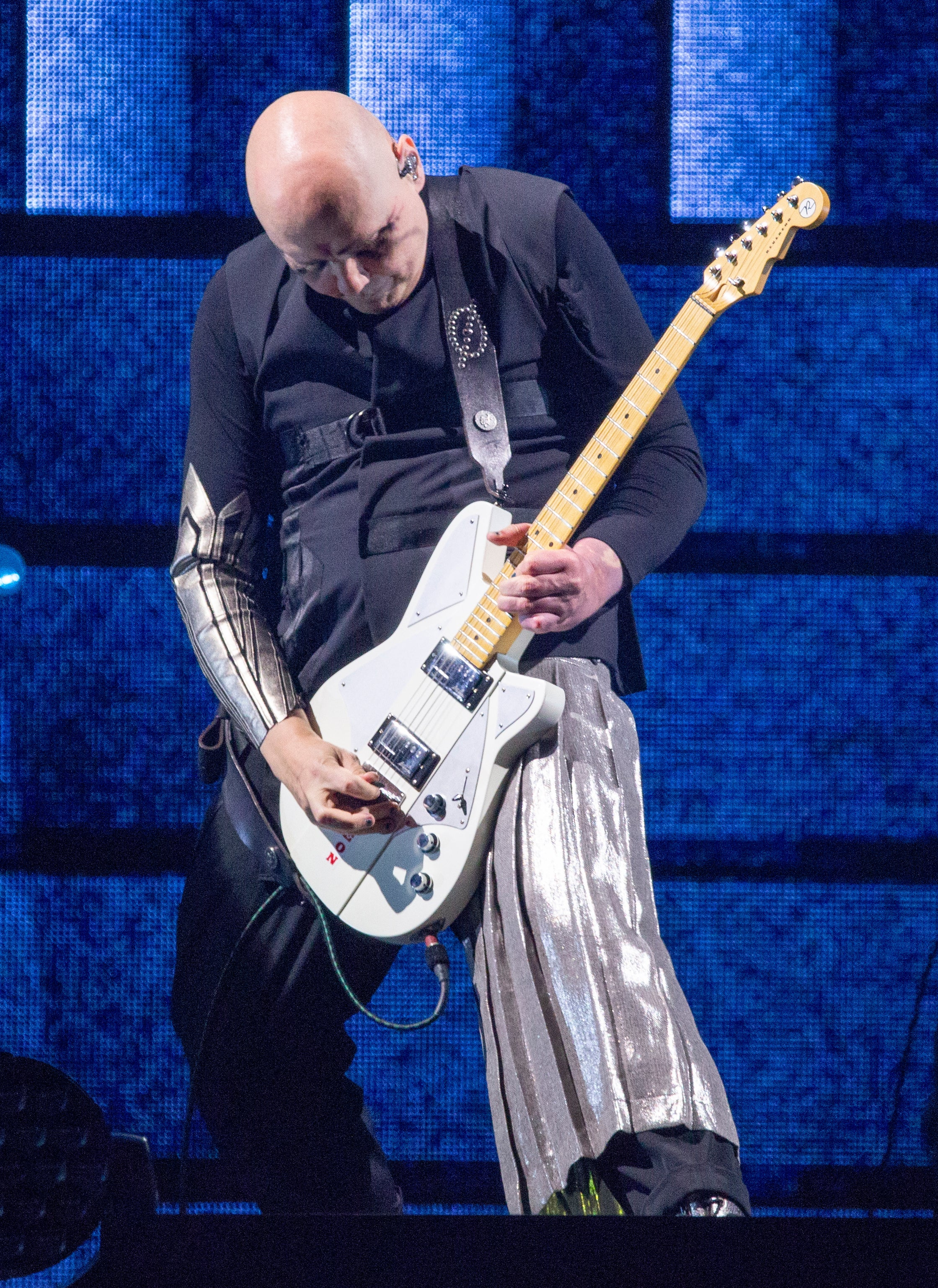 20180720 Smashing Pumpkins_345.JPG