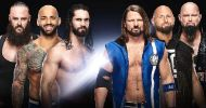 20190726_WWELive_6ManTag.jpg