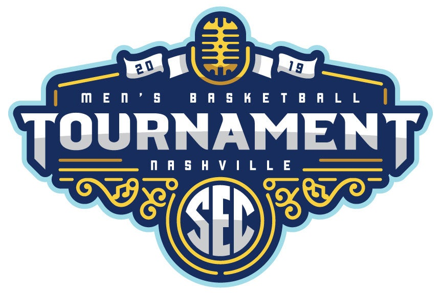 2019_SEC_-Mens_Basketball_Tournament_7Color.jpg