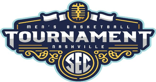 2019 SEC Men's Basketball Tournament