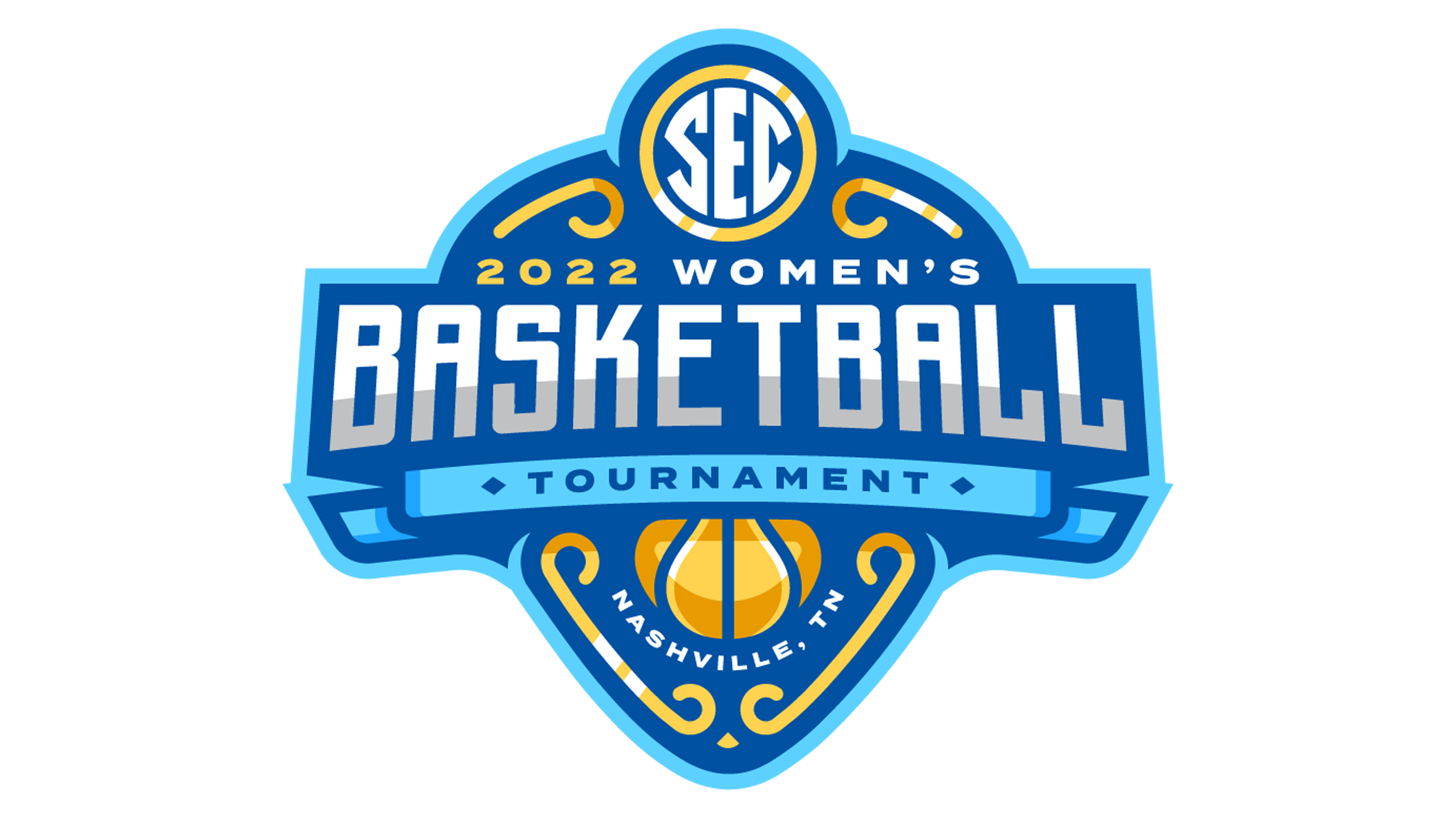 More Info for SEC Women's Basketball Tournament