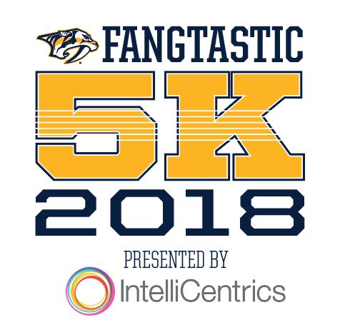 5k-2018 logo.png