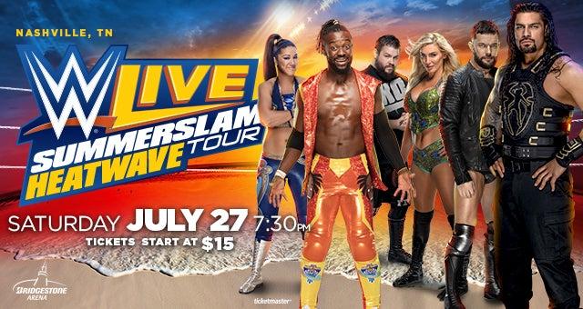 67998_LVE_WWE_LIVE_SS_Heatwave_Tour_640x340.jpg