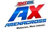 AX_Thumb_Logo.jpg