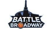 BattleOnBroadway_Thumb.jpg