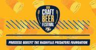 Beer Fest Image.jpg