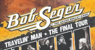 Bob_Seger_Travelin_Man_Final_Tour_Art.jpg