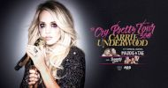 CARRIEUNDERWOOD_MT-RJ_FB_1200x628.jpg