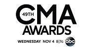 CMA_Awards_49_thumb.jpg