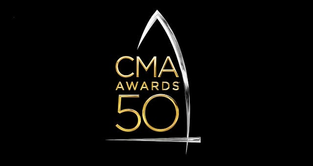 The 50th Annual Cma Awards Tickets