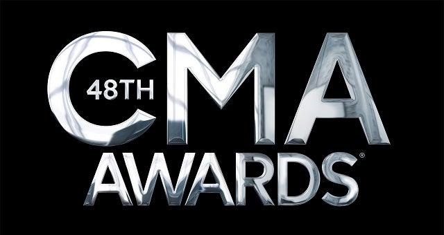 The 48th Annual Cma Awards Bridgestone Arena