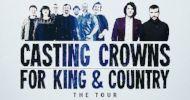 Casting Crowns_SPOT.jpg