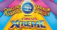 Circus_thumb.jpg