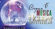 CirqueMusica_Thumb.jpg