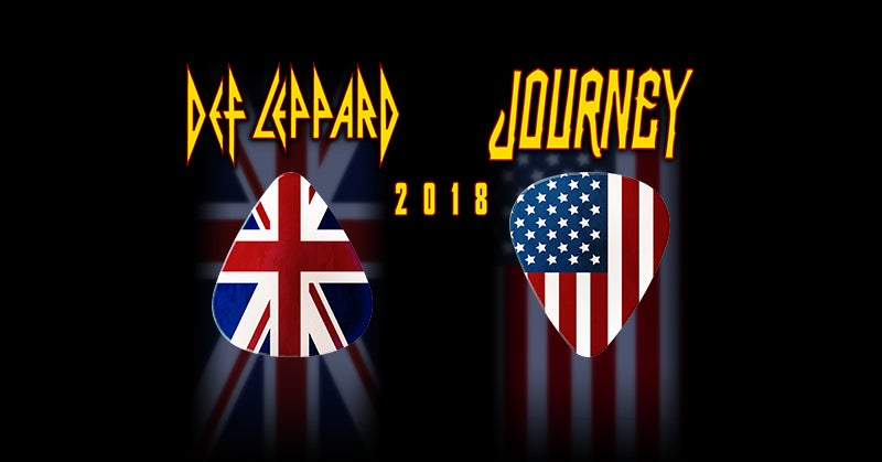 DefLeppard_Journey_Twitter_WebsiteCard_800x419_Static.jpg