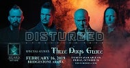 Disturbed-presale-Thumb.jpg