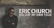 EricChurch_thumb.jpg