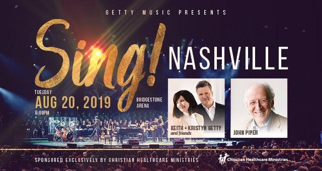 GMSing-Fall2019-Nashville_NoTada_640x340.jpg