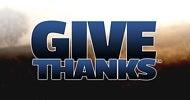 GiveThanks_ThumbRevised.jpg