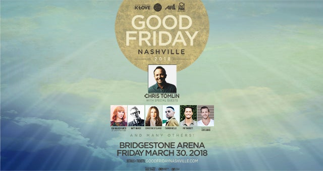 Good Friday Nashville 2018 Poster FINAL-640x340.jpg