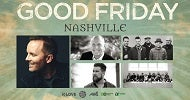Good Friday Nashville_THUMB.jpg