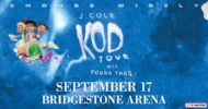 JCole-1200x630-Bridgestone-Arena.jpg