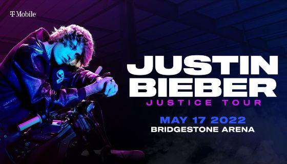 More Info for RESCHEDULED: Justin Bieber