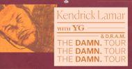 KendrickLamar_sgYG_D_Twitter_1024x572_Static.jpg
