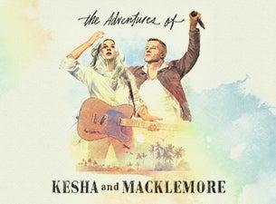 Kesha_Macklemore_LN_305x225_Static.jpg