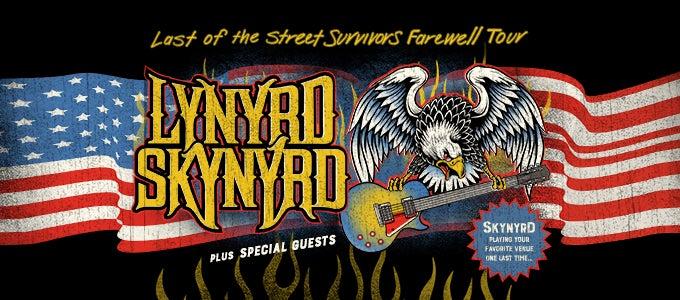 LynyrdSkynyrd_LN_680x300_Static.jpg