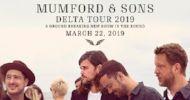 MHP_Mumford&Songs;_Nashville_484x264.jpg