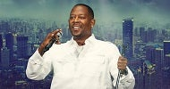 Martin Lawrence_Thumb.jpg