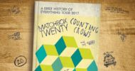 MatchboxTwenty_CountingCrows_Facebook_1200x900_Static.jpg