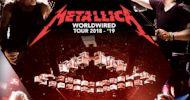 Metallica-post.jpg