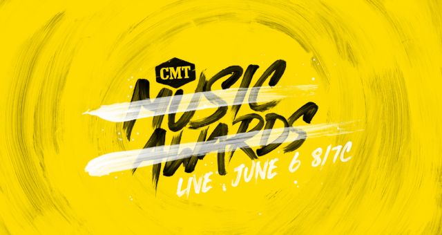 2018 Cmt Music Awards Tickets
