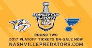 Playoffs-STL_640x340.jpg