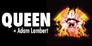 Queen_AdamLambert_LN_640x320_Static.jpg