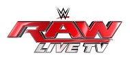 Raw16_thumb.jpg