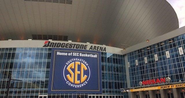 SEC17 Banner.JPG