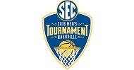 SEC_thumb.jpg