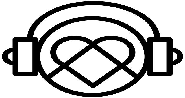 Sensory Friendly Logo - Black.png