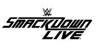 SmackDown_Logo_New_Thumb.jpg