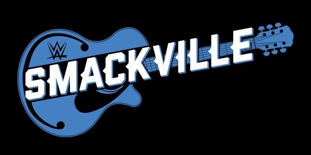 Smackville-640x320.jpg