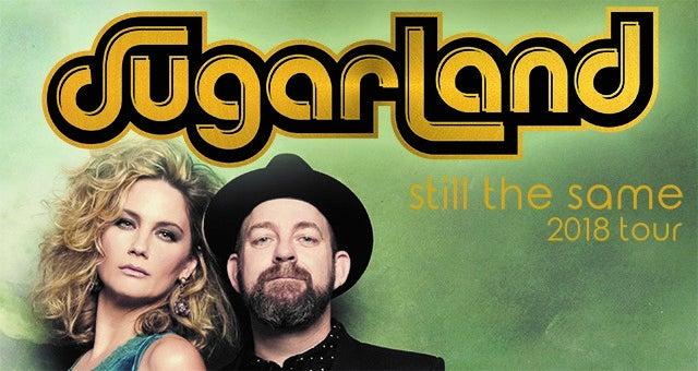 Sugarland_SPOT.jpg