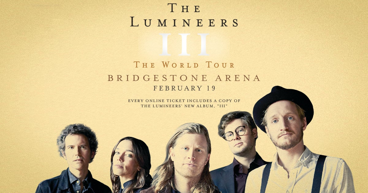 The Lumineers 1200x628 0219 Nashville.jpg