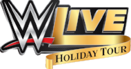 WWELive_Holiday_Tour_Logo.png
