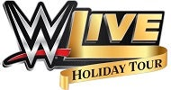 WWELive_Holiday_Tour_Thumb.jpg